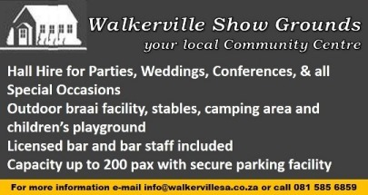 Walkervile_Showground_hall_for_hire