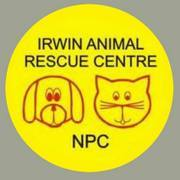 Irwin_Animal_Rescue