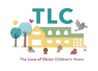 The Love of Christ Children's Home